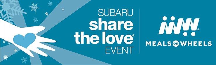share love